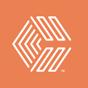 Chromosphere Logo